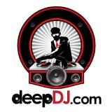 DJ Kid Corey