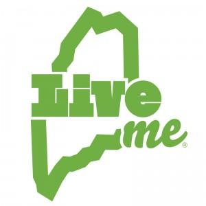liveme_logo