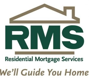 RMS Logo Centered Tagline w space (2)