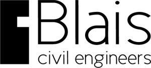 Blais_Logo
