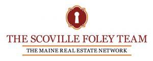 ScovilleFoleyTeam-Logo1 (3)