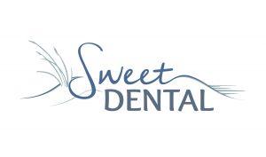 Sweet Dental logo2-01
